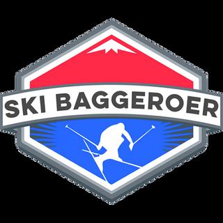 Ski Baggeroer.png