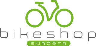 Bikeshop Sundern_Logo.png
