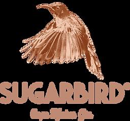 Sugarbird_Gin_Logo_LARGE.png