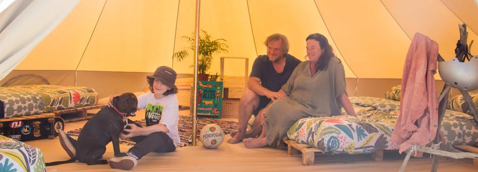 sea-natives-family-surf-camp-portugal-09.jpg