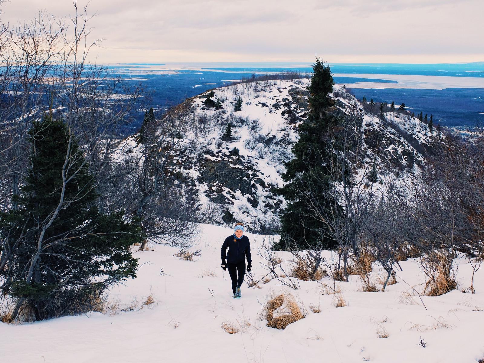 leviyoungerphotos mountains