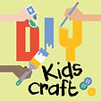 DIY KIDS CRAFT logo.jpg