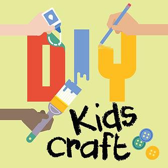 DIY KIDS CRAFT logo.jpg