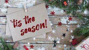 Make homemade Christmas ornaments a family tradition