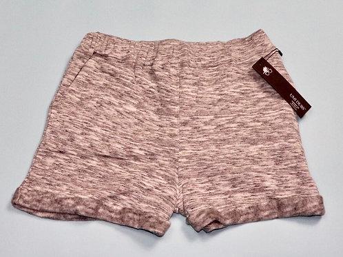 East Hills Shorts - Grey