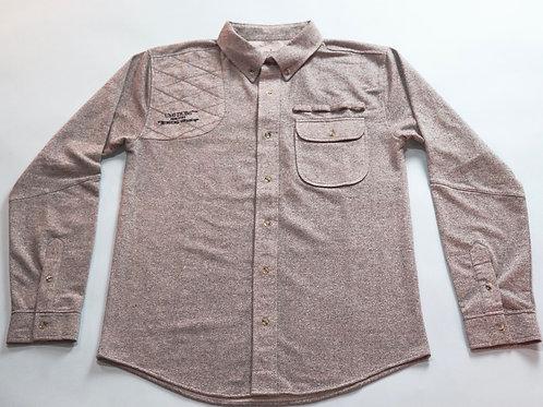 Marksman Button Down