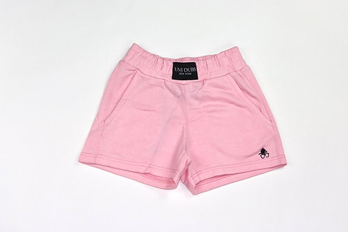 Hewlett  Shorts