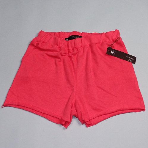 Roslyn Cut Off Shorts