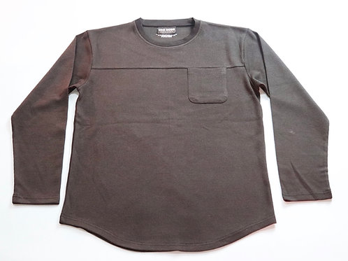 Campfire Thermal Long Sleeve