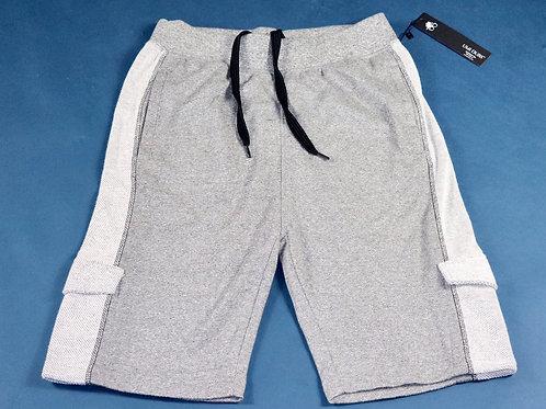 Shelter Island Cargo Shorts