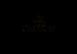 LOGOS-1b_edited_edited.png