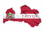latvian-flag-map-coat-of-arms-car-sticke