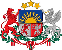 coat-of-arms-of-latvia-vector-23274397_e