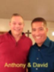 David & Anthony fall 2019_edited.jpg