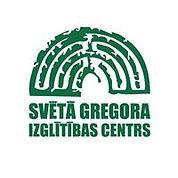 Gregors Education Center.jpg