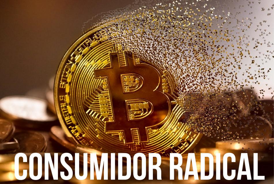 onde comprar bitcoin real oportunidades legítimas de investimento em bitcoin
