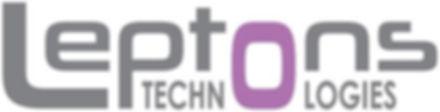 Leptons-Technologies soudage par faisceau d'électrons.