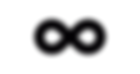 infinity icon.png