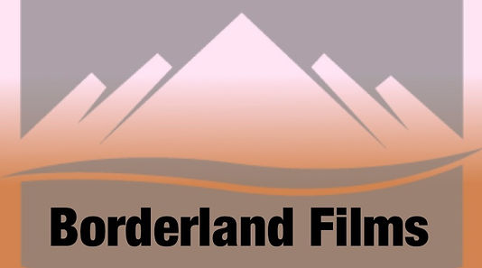 video advertising production music staten island