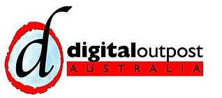 Digital Outpost Video Production Perth