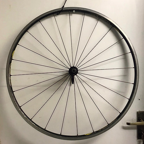 Mavic Cosmos front wheel