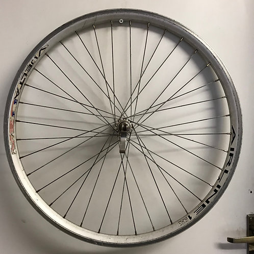 Vuelta Airline 1 front wheel