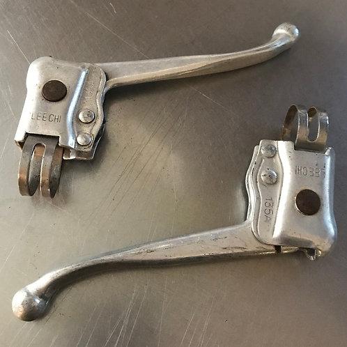 Vintage Brake levers
