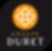 GROUPE DURET IMMOBILIER SAS_Logo_VERSION