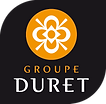 GROUPE DURET IMMOBILIER SAS_Logo_VERSION