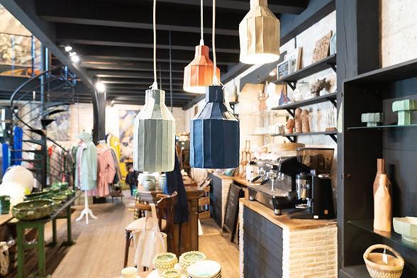Concept store.JPG