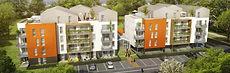 residence-sequoia-21600x510.jpg