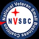 NVSBC Logo_edited.png