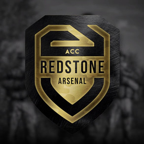 Army Contracting Command (ACC) Redstone Arsenal (RSA) Graphics and Video Highlight