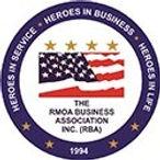 RBA-Logo_MDL_2015.04.02_235748409.jpg