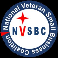 The National Veteran Small Business Coalition (NVSBC)