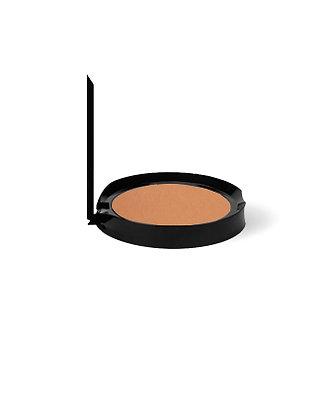 FACEatelier Ultra Pressed Powder Dark