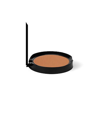 FACEatelier Ultra Pressed Powder Darker