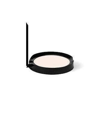 FACEatelier Ultra Pressed Powder Translucent
