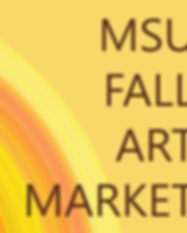 Fall Art Market Poster_edited.png