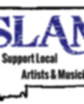 slam-logo-20152.png