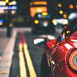 iaa-cars.jpg