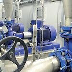 pumps-valves.jpg