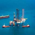 offshore-energy.jpg