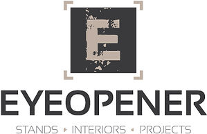 Eyeopener-logo-website.jpg