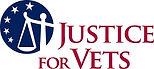 vet court justice.jpg