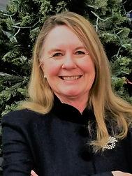 Sharon Portrait 12-19-18 Filter 1.jpg
