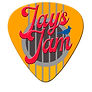 LOGO - JAY'S JAM 1.jpg