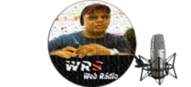 web radio scub