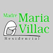 2 - MARIA VILLAC.jpg