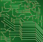 circuit-158374_1280.png
